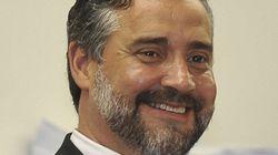 Paulo Pimenta, do PT, será presidente da Comissão de Direitos Humanos da