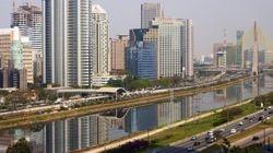 É hora de ocupar o Rio Pinheiros e ajudar a