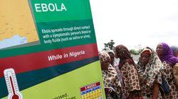 13 números chocantes sobre a epidemia de Ebola na África