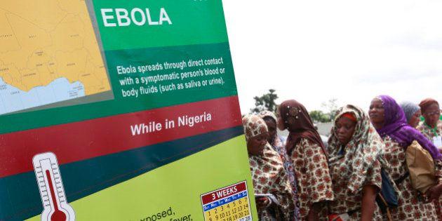 Serra Leoa confina população e 8 são assassinados na Guiné por causa do Ebola: veja números da