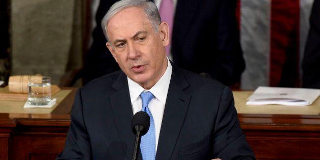 Discurso de primeiro-ministro de Israel no Congresso dos EUA causa polêmica: veja reações de políticos...