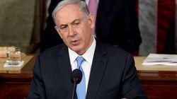 Premiê israelense discursa no Congresso americano, e internet vai à