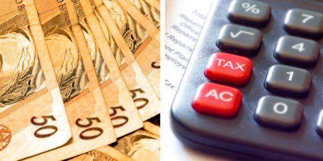 Sem surpresa, BC eleva taxa básica de juros em 0,5 ponto percentual para 12,75% ao
