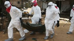 Entenda como rituais tradicionais na África podem espalhar a epidemia do