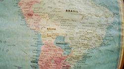 'O clima de instabilidade democrática na América do Sul tem o dedo das forças