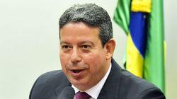 Novo presidente da CCJ é acusado de agredir a