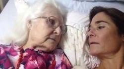 5 momentos que só quem conhece o Alzheimer de perto vai