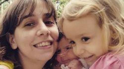 'Sou mãe e mereço estar na USP igual a todos os outros que passaram no