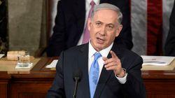 Netanyahu mentiu para o Congresso? Checamos cinco afirmações que ele fez em seu