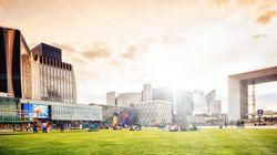 Como criar cidades do futuro pulsantes e