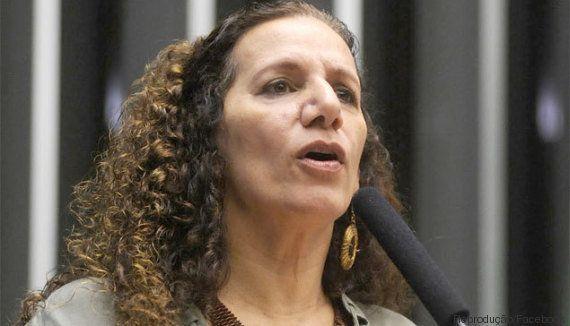 21 mulheres que estão fazendo do Brasil um país melhor e você precisa