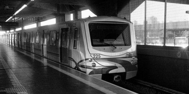 Ministério Público de SP entra na Justiça para garantir isenção de tarifa nos transportes para pessoas...