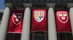 Quer estudar em Harvard de graça? Fundação Estudar oferece bolsas de