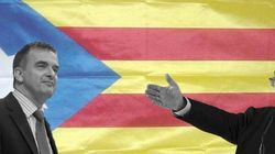 Debate: Uma Catalunha independente seria melhor?