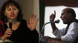Índia veta exibição de documentário com depoimentos chocantes sobre estupro
