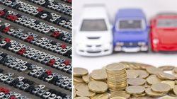 Mesmo em crise, por que as montadoras não vendem carros mais baratos no