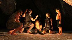 Igualdade de gênero ajudou homem das cavernas a sobreviver, diz