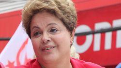 Dilma: 'Bolsa Família vai acabar se 'eles' forem