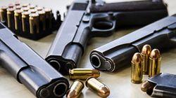 Não há uma solução fácil para reduzir a violência