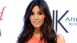 Fotos de Kim Kardashian e outras famosas nuas vazam na