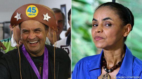 Dilma esclarece declaração sobre imprensa e diz que considera a 'selfie' a maior novidade da campanha