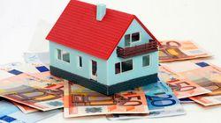 Depois da Caixa e BB, bancos privados aumentam juros para crédito