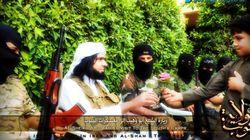 Estado Islâmico pede que seguidores matem americanos e