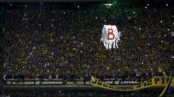 Confusão em partida Boca x River gera debate: Libertadores x Liga dos