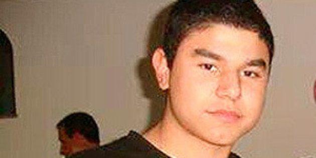 Estudante desaparece após festa na Cidade