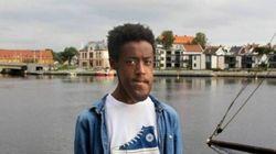 Facebook remove foto de perfil de jovem com malformação
