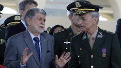 Veja como as Forças Armadas responderam à Comissão da Verdade sobre violações aos direitos humanos na