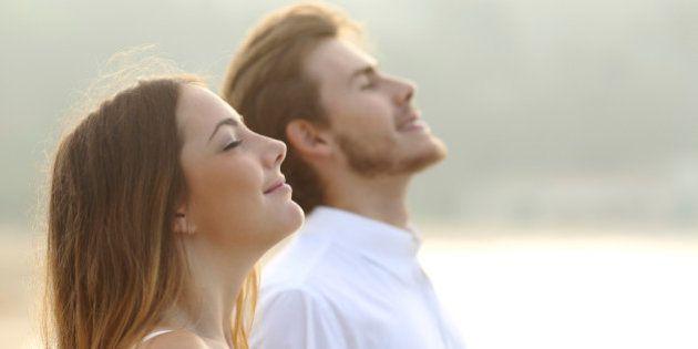 A prática de meditação que vai te deixar mais saudável e