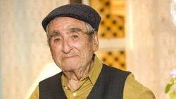 Ator Elias Gleizer morre aos 81