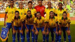 Por que o Brasil não valoriza o futebol