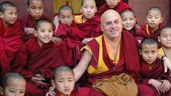 4 passos para alcançar a felicidade, segundo o monge Matthieu
