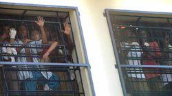 Frouxidão marca a gestão Alckmin na hora de internar menores