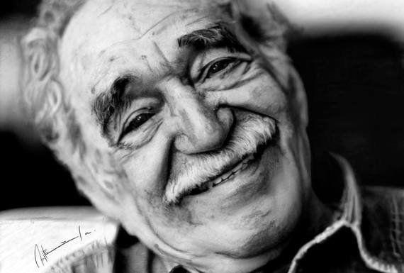 Hiper-realismo: Conheça Luiz Escañuela e seu realismo poético