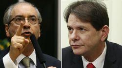 Ministro da Educação é chamado de mal-educado por Cunha após atacar