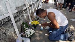 Chacina do Cabula: 9 PMs da Bahia são denunciados por