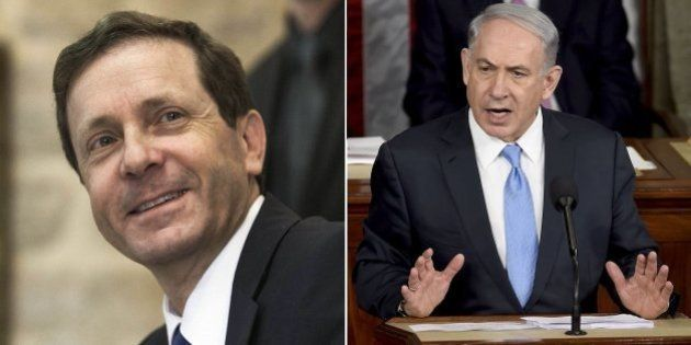Popularidade de premiê de Israel, Benjamin Netanyahu, sobe após discurso nos EUA, mostram