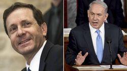 Popularidade de premiê de Israel sobe após discurso nos