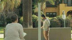 ASSISTA: Pegadinha da 'porta mágica' deixa as pessoas