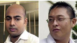 Indonésia nega trocar prisioneiros com a