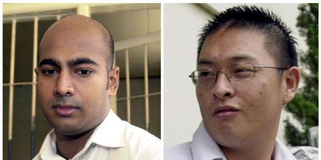 Indonésia nega troca de prisioneiros com Austrália; manobra tenta livrar australianos de execução por