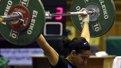 Principal associação de entidades esportivas perde filiados após atrito com