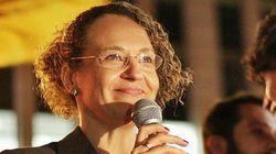 #MeuVoto é Luciana Genro, para reconstruir a