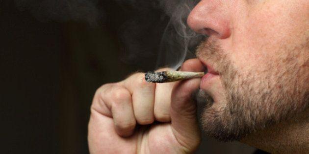 Na CDH do Senado, juízes se dizem favoráveis à legalização da maconha no