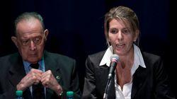 Promotor argentino foi assassinado, diz perícia