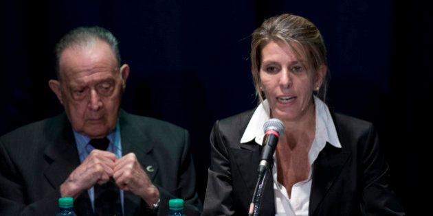 Perícia particular conclui que promotor argentino Alberto Nisman foi