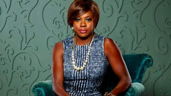 'How to Get Away with Murder': a eletrizante série de Viola